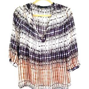 Rose & Olive Women's  blouse